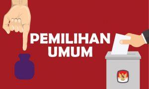 pemilihan umum